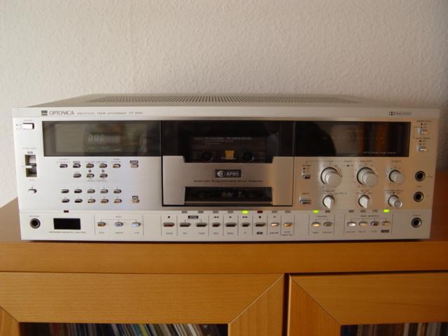 System 7100