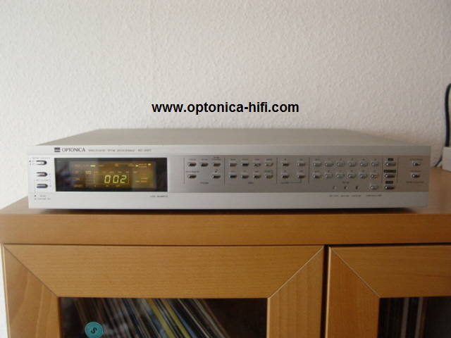 a_Optonica_AD-200T_silber_01_1.jpg