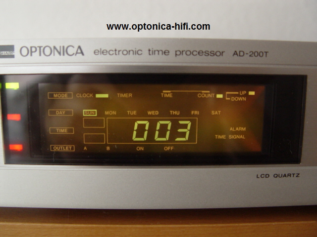 a_Optonica_AD-200T_silber_02.jpg