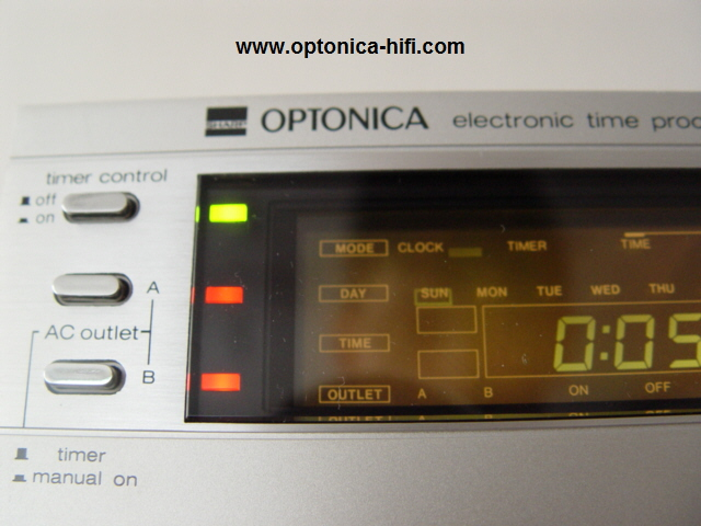 a_Optonica_AD-200T_silber_08.jpg