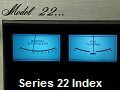 Series 22 Index