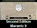 Second Edition