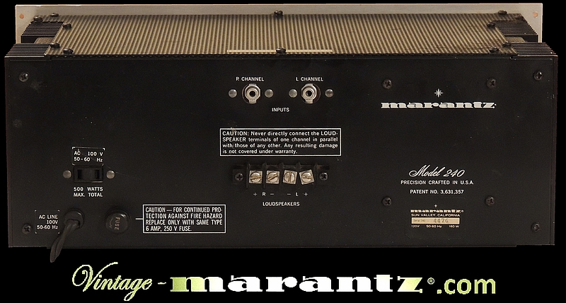 Marantz_240_Rear.jpg