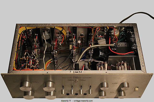 epub MAS207: electromagnetism