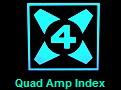 Quad Amp Index