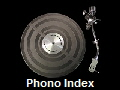 Phono Index
