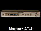 Marantz AT-4