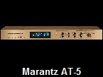 Marantz AT-5