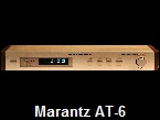 Marantz AT-6