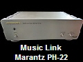 Music Link