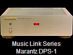 Music Link Series