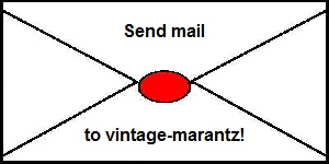Send mail
