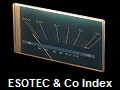 ESOTEC & Co Index