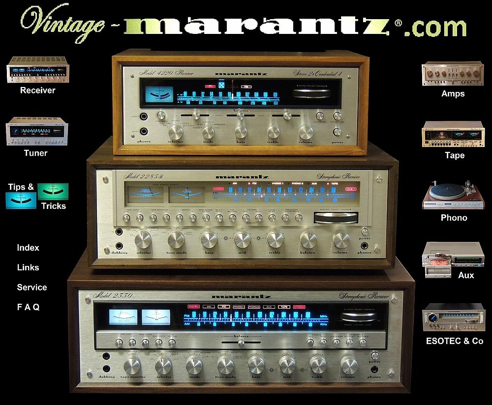 [Bild: Vintage-Marantz_Homepage.jpg]